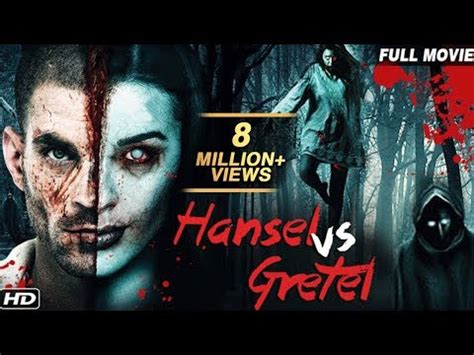 hollywood movies in hindi dubbed watch online hansel vs gretel full movie new hollywood movies in