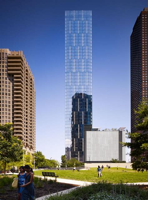 Apartments In Chicago For 500 500 Lake Shore Drive At 500 N Lake Shore Drive Chicago