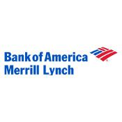 bank of america buys merrill lynch beursadviezen bank of america merrill lynch