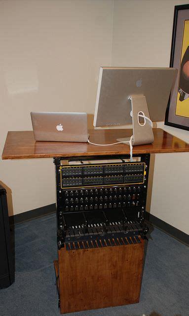 43 Best Images About Standing Desks Stand Up Desks On Jefferson Standing Desk