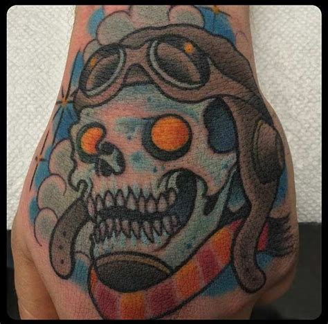 richmond tattoo shops 14 skull designs evil dead skull
