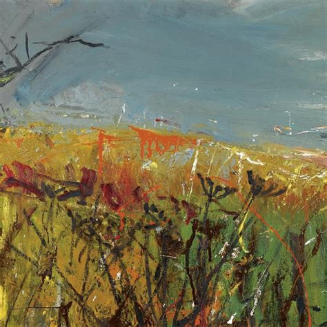 joan eardley a sense joan eardley a sense of place