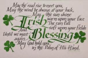 happy st s day greeting quotes worldwide celebrations