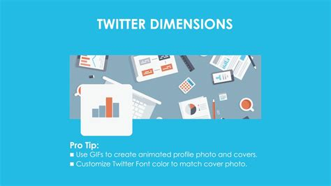designmantic youtube social media cover dimension guide for small businesses