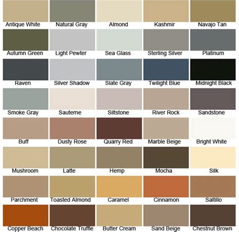 epoxy grout colors 5 best images of ceramic tile grout color chart floor