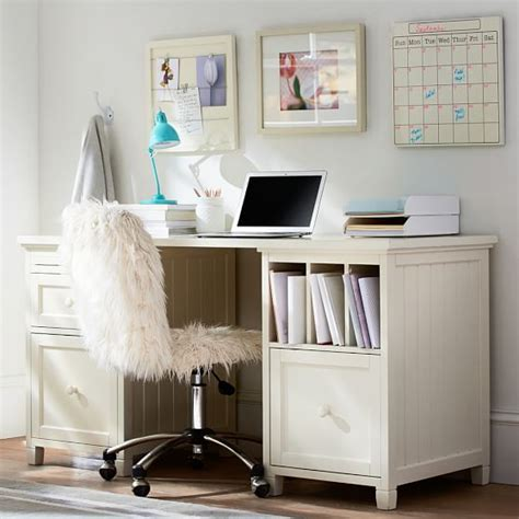2017 pbteen study and save sale up to 40 off desks 2017 pbteen study and save sale up to 40 off desks