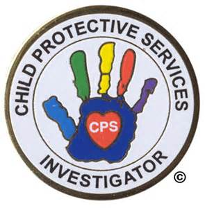 Child Protective Services Opinions On Child Protective Services
