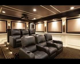 Home Theatre Interior Design Home Theater Design Inside Interior Home Theater Design