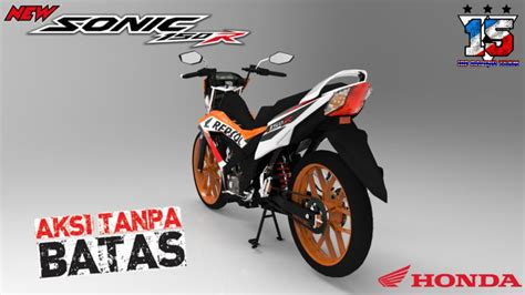 New Honda Sonic 150r Imgrum by Gta San Andreas Honda Sonic 150r X Idfr Mod Gtainside