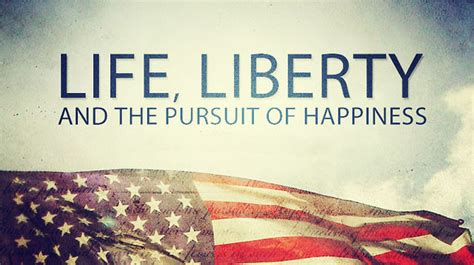 freedom brief readings on liberty peace and prosperity books liberty and the pursuit of happiness the camino