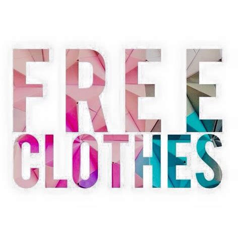 Free Clothing Giveaway - 32 best lularoe fun images on pinterest athletic women engagement posts facebook