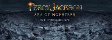 percy jackson sea of monsters movie trailer logan lerman cinema vine