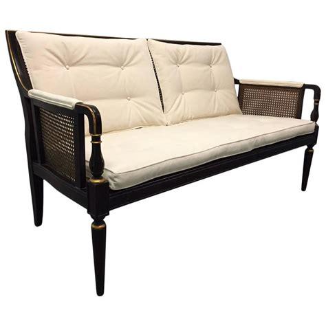 louis xiv sofa louis xiv style sofa for sale at 1stdibs