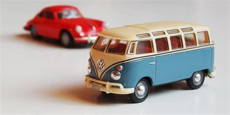 Mit Dem Auto by Mit Dem Auto In Den Urlaub