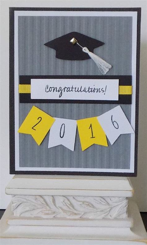 Graduations Will Be Here Soon Get Cards Now