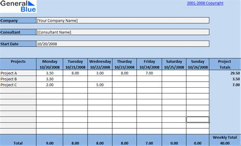 construction time sheets template construction timesheet templates calendar template 2016