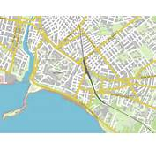 Mappa Dott Graffeo  Otorinolaringoiatra Medico Mazara Del Vallo