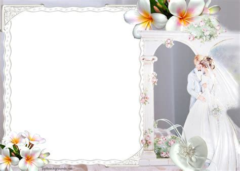 Free Wedding Background Wallpapersafari Free Wedding Powerpoint Templates Backgrounds