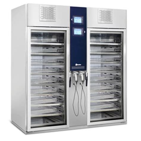 Endoscope Storage Cabinet Endoscope Drying Storage Cabinet Peacocks