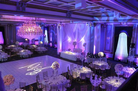 Fashion Show Floor Plan by Versailles Ballroom Le Windsor Ballrooms Montreal