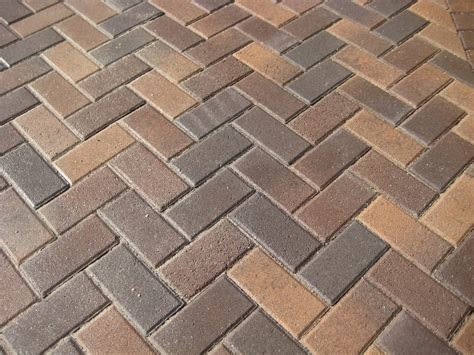 Best Patio Pavers Paver Patterns The Top Patio Pavers Design Ideas Installit Brick Paving Patterns And Designs