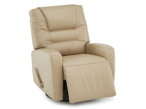 swivel recliner chairs for living room swivel recliner chairs for living room 187 swivel recliner