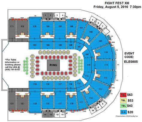 ticketmaster floor plan ticketmaster floor plan mall map of quaker bridge mall a