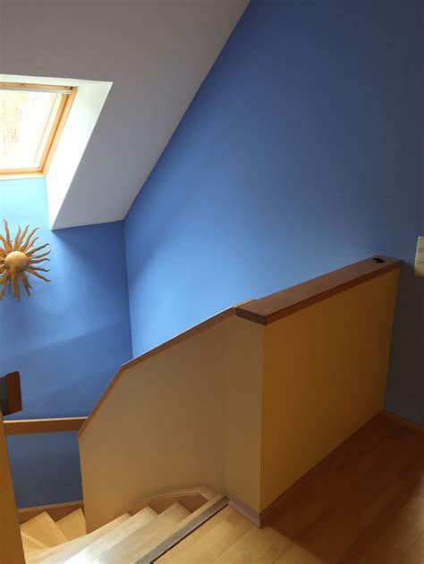 Farbgestaltung Treppenhaus Einfamilienhaus by Farbgestaltung Treppenhaus Einfamilienhaus Kjosy