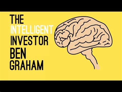 Ebook How To Think Like Benjamin Graham And intelligent investor ebook mobile domemediaget