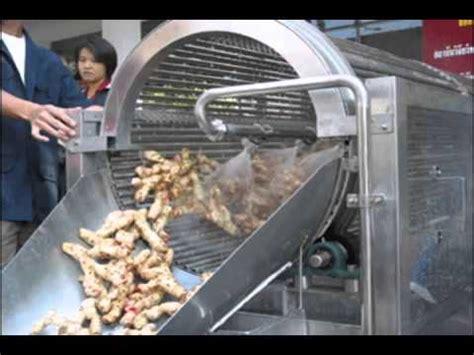 Alat Potong Buat Keripik Singkong clip hay mesin pemotong serbaguna otomatis