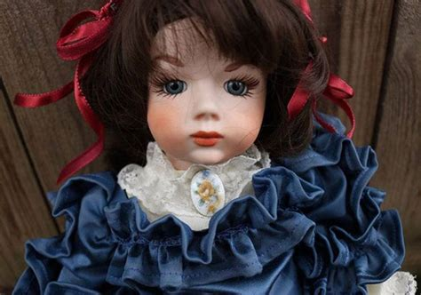 haunted doll for sale 6 creepy and haunted dolls for sale on ebay