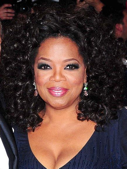 Oprah Hairstyles by Oprah Winfrey Hairstyles Hairstyles Pictures Hairstyles