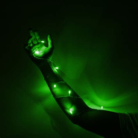 Lovely Battery Powered Outdoor Led Christmas Lights #4: LL-03G~Green-LED-Battery-Fairy-Light_P1.jpg