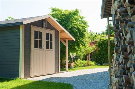 Kosten Bodenplatte Gartenhaus by Kosten Bodenplatte Gartenhaus Gartenhaus Auf Stelzen