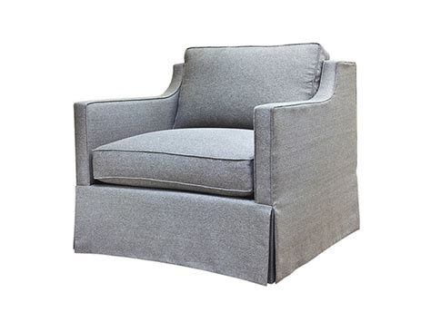 Curved Sofa Toronto by Small Sectional Sofa Toronto Toronto Small Sofa