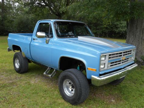 81 gmc truck for sale 86 87 chevy for sale autos post