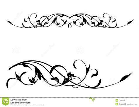 clip scroll calligraphy scroll clip 101 clip