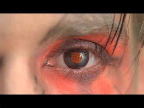 pin by foureyez contacts on terminator contact lenses and
