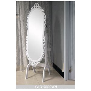 oval mirror jewelry armoire carved design oval mirror jewelry cabinet wholesale