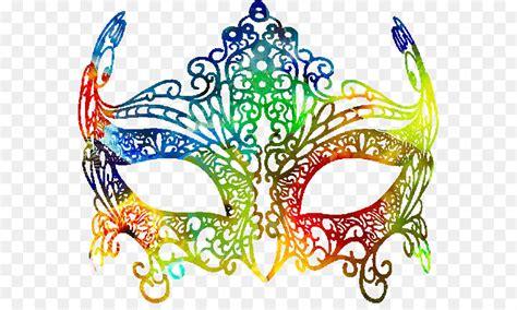 clipart carnevale gratis maschera di carnevale olinda masquerade clip