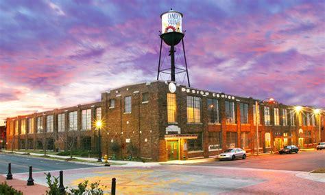design center charlotte charlotte office space sold for hotel refit hotel management