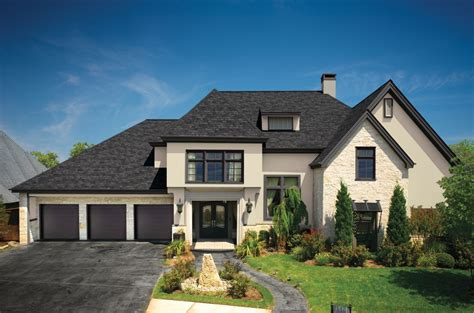 Virtual Garage Designer sienna murray s roofing and siding inc