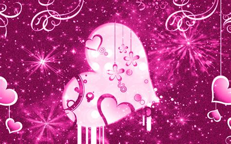 girly teenage wallpaper 10 girl backgrounds wallpapers freecreatives