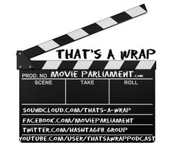 that s a wrap that s a wrap parliament