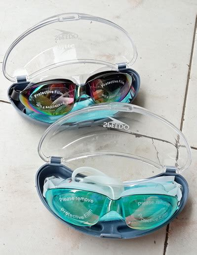 W 70rb 1 kmr speedo 800 grosir 55rb ecer 70rb hilmy personal