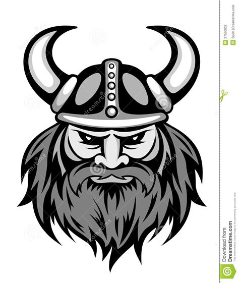 ancient viking royalty free stock photos image 27560038