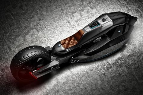 Bmw Motorcycle Forums by The Bmw Titan Motorcycle Concept Bimmerfest Bmw Forums
