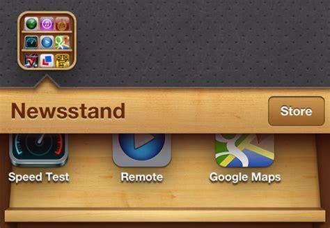 tremolio interno come inserire icone di app all interno della cartella