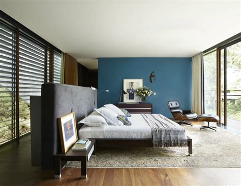 Best Shade Of Blue For Bedroom by 10 Tremendously Designed Bedroom Ideas In Shades Of Blue