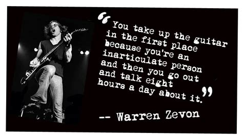 guitar quotes  life quotesgram